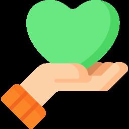 Donazioni Biassono